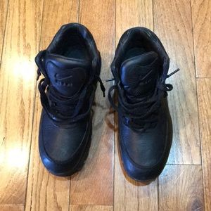 These are some excellent work boots that I found.